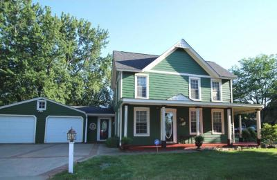 Photo of 400 E 8th Street, Hastings, MN 55033