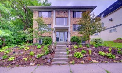 Photo of 5136 Hiawatha Avenue #002, Minneapolis, MN 55417