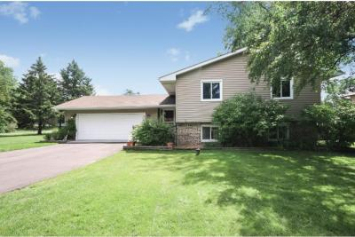 Photo of 21399 N Healy Avenue, Forest Lake, MN 55025