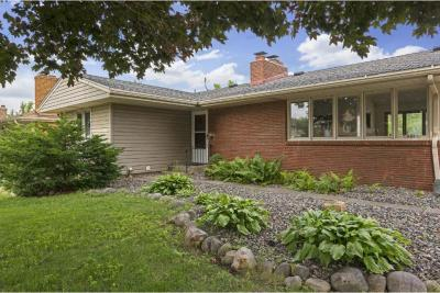 Photo of 6215 S Thomas Avenue, Richfield, MN 55423