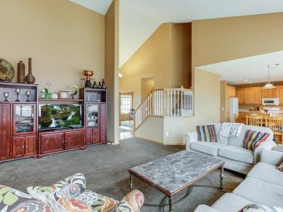 Photo of 10567 NW 184th Avenue, Elk River, MN 55330