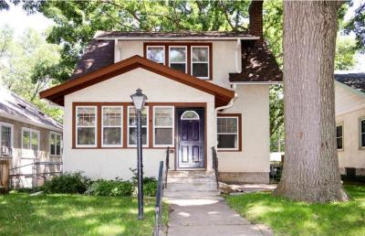 Photo of 3730 N Russell Avenue, Minneapolis, MN 55412