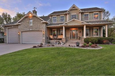 Photo of 4708 N Marigold Avenue, Brooklyn Park, MN 55443