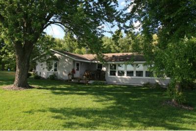 Photo of 33490 NW Xenon Drive, Princeton, MN 55371