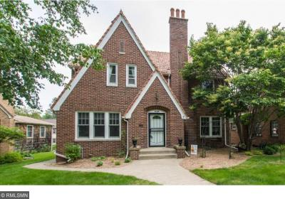 Photo of 1645 Highland Parkway, Saint Paul, MN 55116