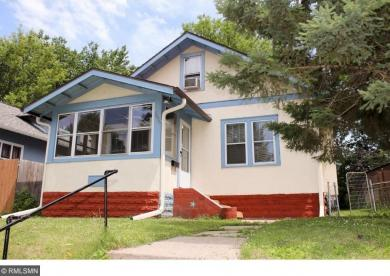 3838 N Girard Avenue, Minneapolis, MN 55412