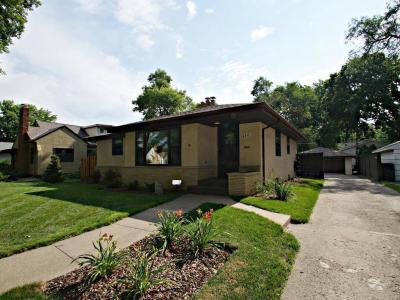 Photo of 6411 Bloomington Avenue, Richfield, MN 55423