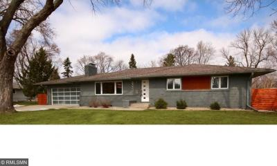 Photo of 5330 Topel Road, Golden Valley, MN 55422