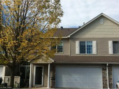 Photo of 5278 N 207th Street, Forest Lake, MN 55025