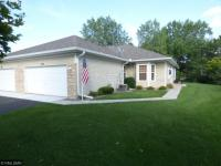 352 NE 100th Court, Blaine, MN 55434