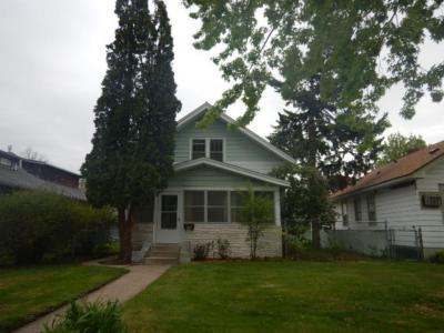 Photo of 3705 S 41st Avenue, Minneapolis, MN 55406