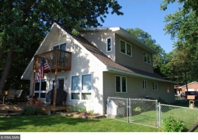 Photo of 7470 N Shore Circle, Forest Lake, MN 55025