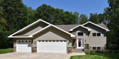Photo of 4710 Kyar Lane, Brainerd, MN 56401