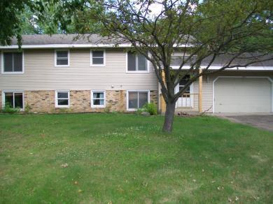 10371 NW Hummingbird Street, Coon Rapids, MN 55433
