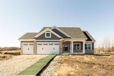 Photo of 9103 W 179th Street, Lakeville, MN 55044