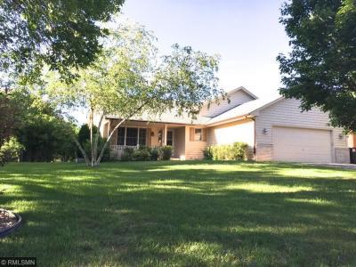 Photo of 780 S Woodridge Drive, Chaska, MN 55318