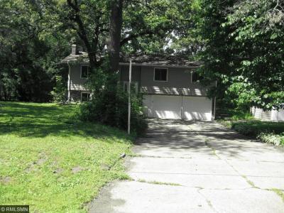 Photo of 8914 N 37th Street, Lake Elmo, MN 55042