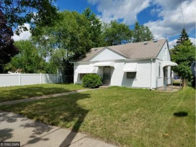Photo of 4940 N Fremont Avenue, Minneapolis, MN 55430