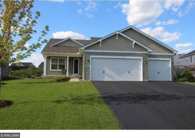 Photo of 20976 Guthrie Drive, Lakeville, MN 55044