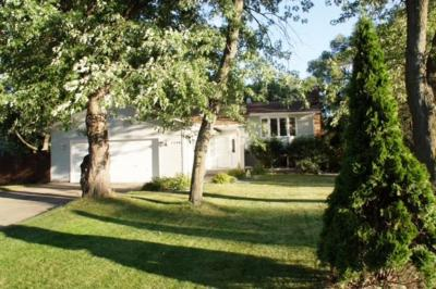 Photo of 1290 NE 80th Avenue, Spring Lake Park, MN 55432