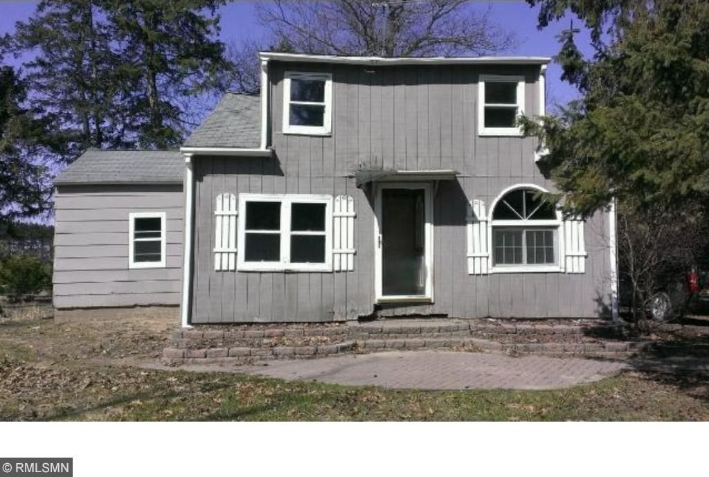 40453 Us Highway 169, Aitkin, MN 56431