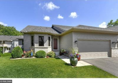 Photo of 1521 N Comstock Lane, Plymouth, MN 55447