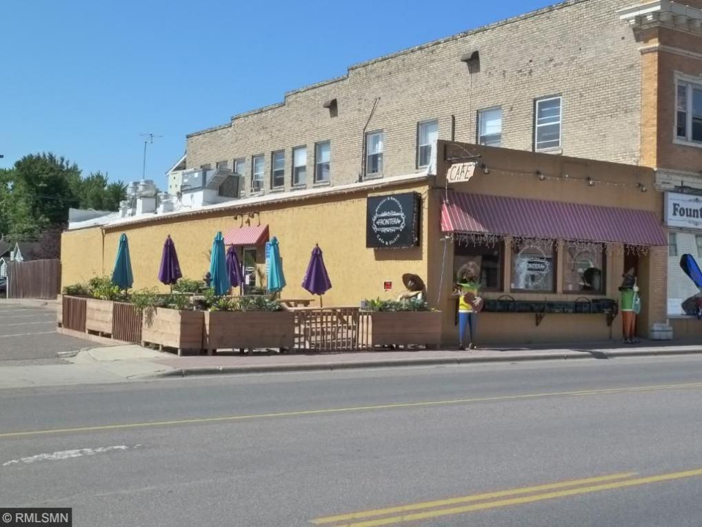 728 6th Street, Howard Lake, MN 55349