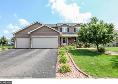 Photo of 127 Longspur Court, Hastings, MN 55033
