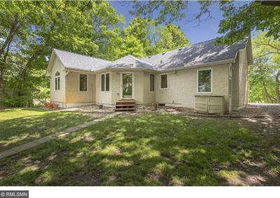 Photo of 21380 Excelsior Boulevard, Greenwood, MN 55331