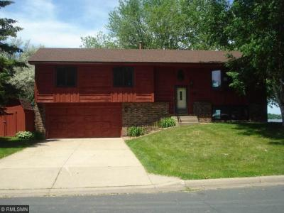 Photo of 6773 Shadow Lake Drive, Lino Lakes, MN 55014