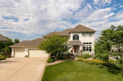 Photo of 1504 Thomas Lane, Eagan, MN 55122
