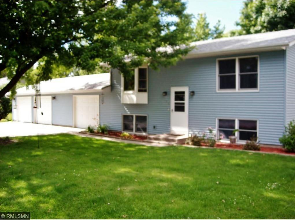 126 Casper Street, Norwood Young America, MN 55368