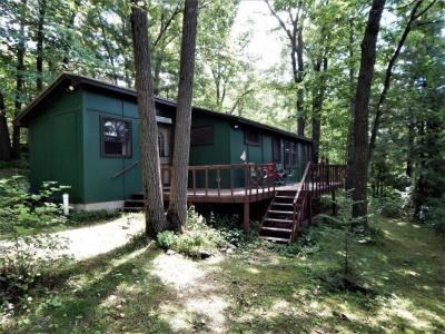 Photo of 25724 Crooked River Road Road, Pine City, MN 55063