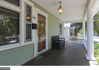 Photo of 239 E Robie Street, Saint Paul, MN 55107
