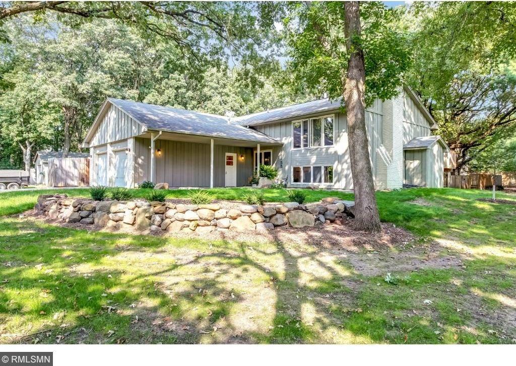 11655 S Layton Avenue, Cottage Grove, MN 55033