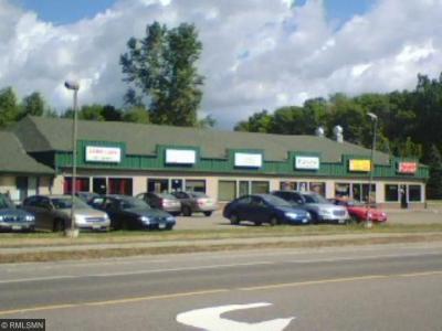 Photo of 1873 Main Street, Centerville, MN 55038