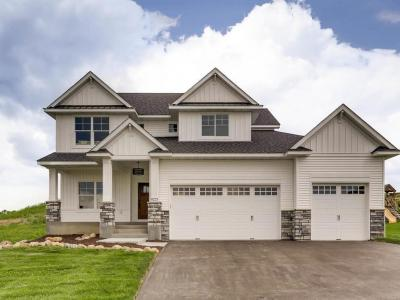 Photo of 8223 W 200th Street, Lakeville, MN 55044