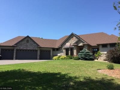 Photo of 15474 Lucerne Circle, Burnsville, MN 55306