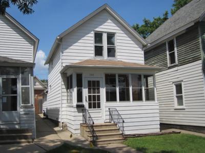 Photo of 399 Michigan Street, Saint Paul, MN 55102
