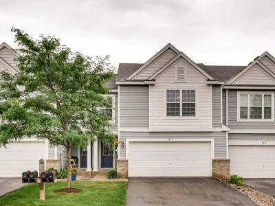 Photo of 4939 SE Bluff Heights Trail, Prior Lake, MN 55372