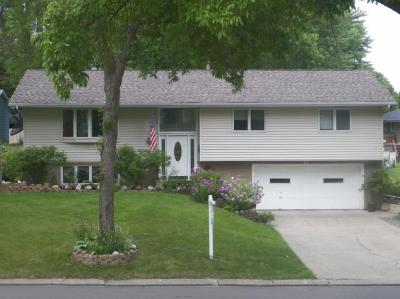 Photo of 4841 N Decatur Avenue, New Hope, MN 55428