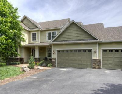 Photo of 974 Woodview Circle, Carver, MN 55315