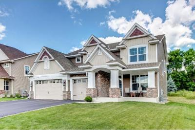 Photo of 3350 Macey Place, Stillwater, MN 55082