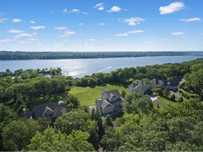 Photo of 945 Osprey Boulevard, Bayport, MN 55003