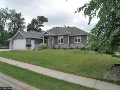 Photo of 2566 Hallquist Avenue, Red Wing, MN 55066