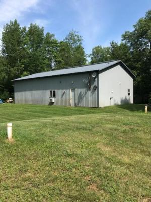 Photo of 45733 Fox Road, Hinckley, MN 55037