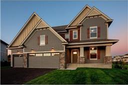 14514 River Hills Court, Dayton, MN 55327