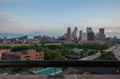 Photo of 20 NE 2nd Street #P1406, Minneapolis, MN 55413