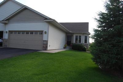 Photo of 13186 NW Crane Street, Coon Rapids, MN 55448