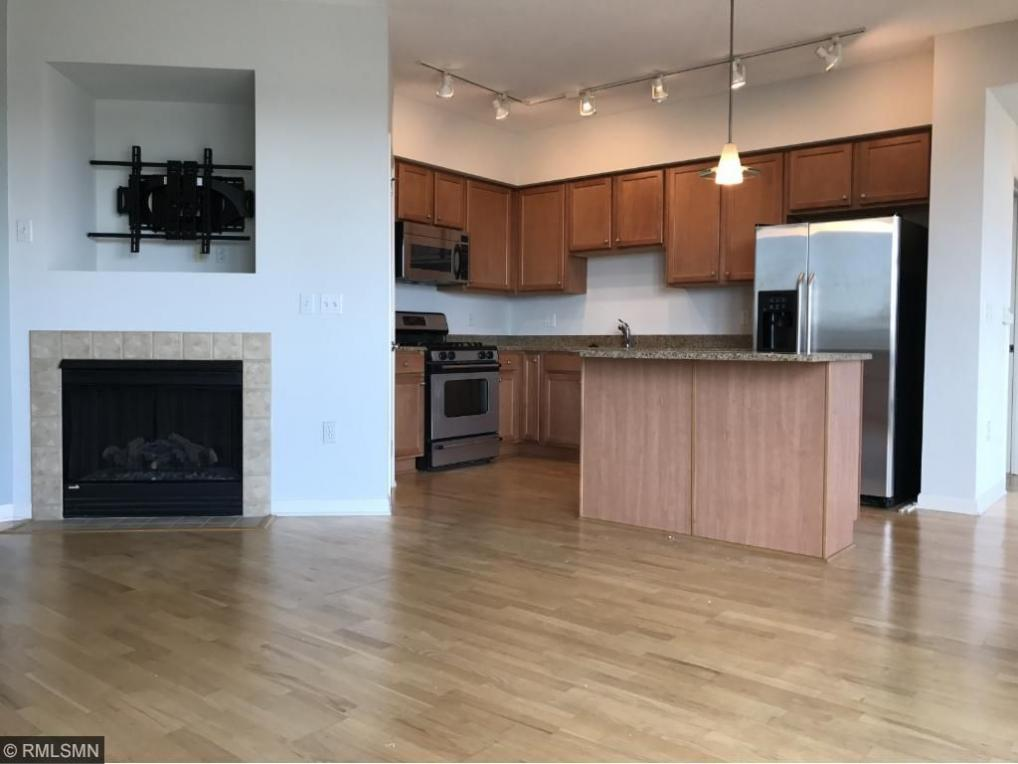 500 Grant Street #606, Minneapolis, MN 55404